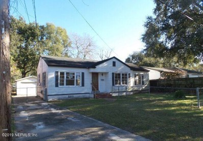 Jacksonville, FL home for sale located at 4811 Riverdale Rd, Jacksonville, FL 32210