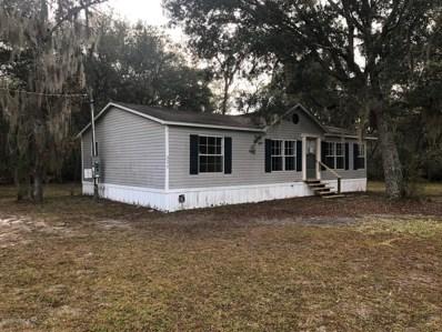 Interlachen, FL home for sale located at 820 Selma Ave, Interlachen, FL 32148