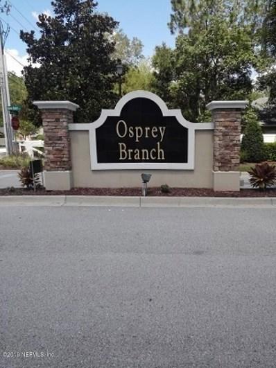 4240 Migration Dr UNIT 6, Jacksonville, FL 32257 - #: 974246
