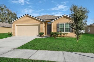 9087 Leicestershire Ct, Jacksonville, FL 32219 - MLS#: 974258