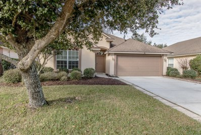 Orange Park, FL home for sale located at 1703 Rustling Dr, Orange Park, FL 32003