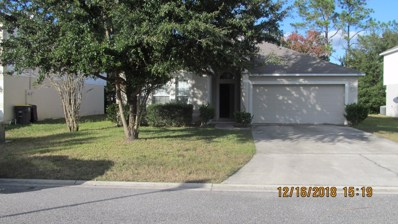 Jacksonville, FL home for sale located at 5423 Shady Pine St S, Jacksonville, FL 32244