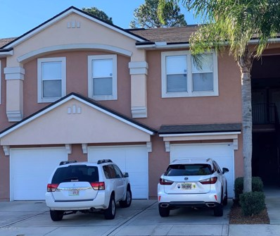 Jacksonville, FL home for sale located at 13800 Herons Landing Way UNIT #9, Jacksonville, FL 32224