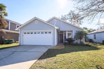 Jacksonville Beach, FL home for sale located at 1390 Eastwind Dr, Jacksonville Beach, FL 32250