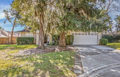 Jacksonville, FL home for sale located at 12346 Vine Maple Way, Jacksonville, FL 32225