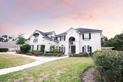 Ponte Vedra Beach, FL home for sale located at 182 River Marsh Dr, Ponte Vedra Beach, FL 32082