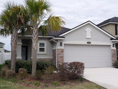 Orange Park, FL home for sale located at 629 Drysdale Dr, Orange Park, FL 32065