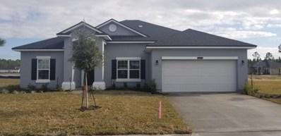Fernandina Beach, FL home for sale located at 95324 Snapdragon Dr, Fernandina Beach, FL 32034