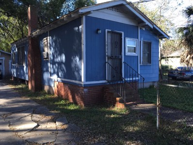 Jacksonville, FL home for sale located at 1934 Thelma St, Jacksonville, FL 32206