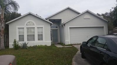 1305 Setter Ct, Middleburg, FL 32068 - #: 974307