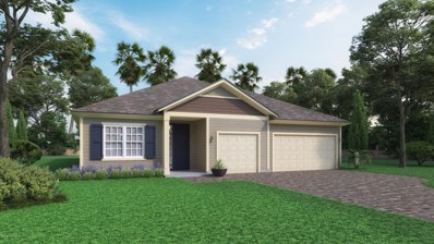 311 Tate Ln, St Johns, FL 32259 - MLS#: 974320