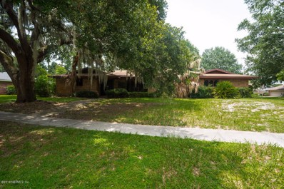 Jacksonville, FL home for sale located at 7207 Tonga Dr, Jacksonville, FL 32216
