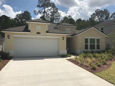 Fleming Island, FL home for sale located at 2464 Raptor Rd, Fleming Island, FL 32003