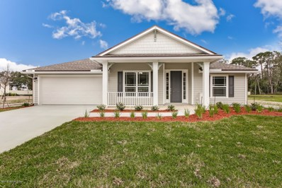 Jacksonville, FL home for sale located at 12130 Rouen Cove Dr, Jacksonville, FL 32226