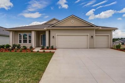 Middleburg, FL home for sale located at 1745 Linda Lakes Ln, Middleburg, FL 32068