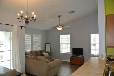 Fleming Island, FL home for sale located at 2200 Marsh Hawk Ln UNIT 513, Fleming Island, FL 32003