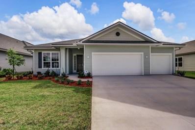 Middleburg, FL home for sale located at 1739 Linda Lakes Ln, Middleburg, FL 32068