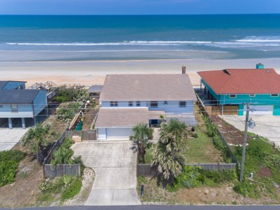 Ponte Vedra Beach, FL home for sale located at 2865 S Ponte Vedra Blvd, Ponte Vedra Beach, FL 32082