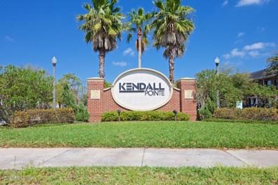 Jacksonville, FL home for sale located at 1632 Landau Rd, Jacksonville, FL 32225