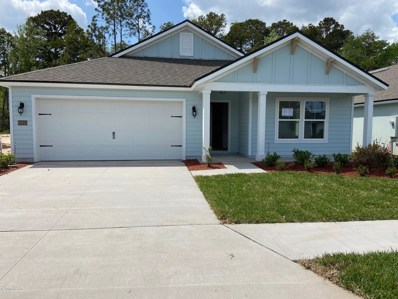 Fernandina Beach, FL home for sale located at 83650 Nether St, Fernandina Beach, FL 32034