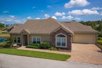 St Augustine, FL home for sale located at 48 Alafia Ct UNIT B, St Augustine, FL 32084