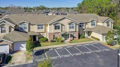 Jacksonville, FL home for sale located at 10200 Belle Rive Blvd UNIT 4006, Jacksonville, FL 32256