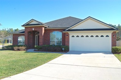 6657 Breeze Hill Ct, Jacksonville, FL 32222 - #: 974393