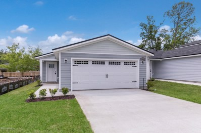 Jacksonville, FL home for sale located at 8407 Highfield Ave, Jacksonville, FL 32216
