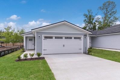 8407 Highfield Ave, Jacksonville, FL 32216 - #: 974394