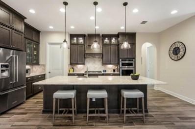 Jacksonville, FL home for sale located at 455 Cobbler Trl, Jacksonville, FL 32081