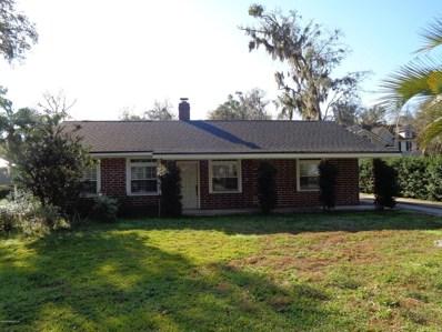 Jacksonville, FL home for sale located at 3748 Rubin Rd, Jacksonville, FL 32257