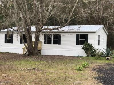 Jacksonville, FL home for sale located at 4911 Parete Rd S, Jacksonville, FL 32218