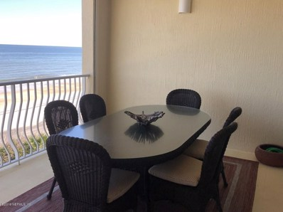 Ponte Vedra Beach, FL home for sale located at 220 Serenata Dr UNIT 632, Ponte Vedra Beach, FL 32082