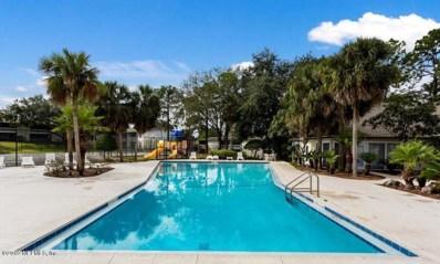 Jacksonville, FL home for sale located at 7740 Southside Blvd UNIT 1202, Jacksonville, FL 32256