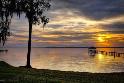 Jacksonville, FL home for sale located at 13762 Mandarin Rd, Jacksonville, FL 32223