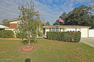 Jacksonville, FL home for sale located at 6557 Albicore Rd, Jacksonville, FL 32244