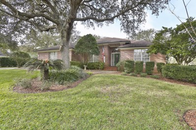 Jacksonville, FL home for sale located at 4044 Shoal Creek Ln, Jacksonville, FL 32225