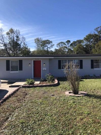 Jacksonville, FL home for sale located at 2650 Emily Ln, Jacksonville, FL 32216