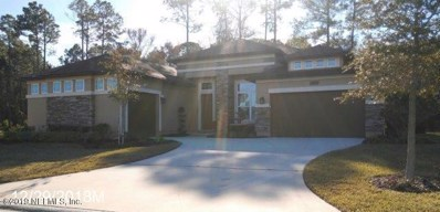 Fernandina Beach, FL home for sale located at 95038 Sweetberry Way, Fernandina Beach, FL 32034