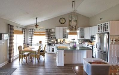 Jacksonville, FL home for sale located at 570 Vera Dr, Jacksonville, FL 32218