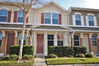 Jacksonville, FL home for sale located at 6192 High Tide Blvd, Jacksonville, FL 32258
