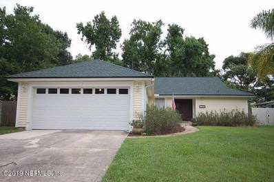 11336 Ashley Manor Way, Jacksonville, FL 32225 - #: 974467