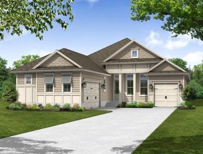 Ponte Vedra, FL home for sale located at 317 Deer Ridge Dr, Ponte Vedra, FL 32081