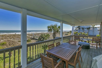 Neptune Beach, FL home for sale located at 1320 Ocean Front, Neptune Beach, FL 32266
