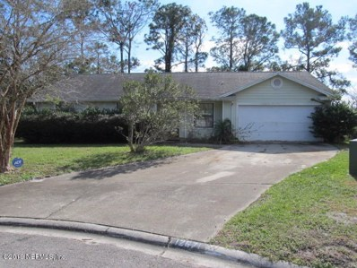 Jacksonville, FL home for sale located at 12671 Misty Mountain Dr E, Jacksonville, FL 32225