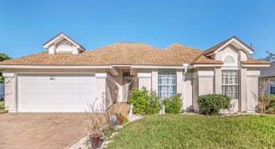 Jacksonville, FL home for sale located at 995 Chapeltown Cir N, Jacksonville, FL 32225