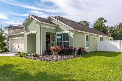 St Augustine, FL home for sale located at 509 Cedar Arbor Ct, St Augustine, FL 32084