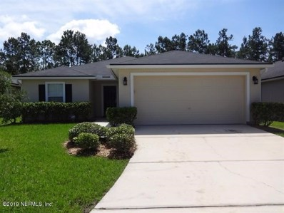 2243 Reynolds Orchard Ct, Jacksonville, FL 32220 - #: 974523