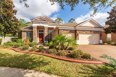 14413 Lake Jessup Dr, Jacksonville, FL 32258 - #: 974527