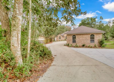 Middleburg, FL home for sale located at 2361 Sandy Run Dr N, Middleburg, FL 32068